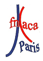 logoparis